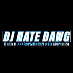 DJ online booking website